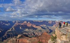 Grand Canyon South Rim | Best Arizona Canyons to Visit This Summer Trip To Grand Canyon, Grand Canyon National Park, National Parks, Parque Nacional Do Grand Canyon, Monument Valley, Las Vegas, Plan Image, Lake Powell, Scouts