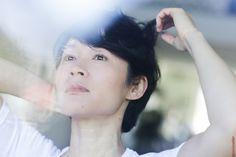 © Béatrice Cruveiller Portraits, Head Shots, Portrait Photography, Portrait Paintings, Headshot Photography, Portrait