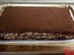 Jemný tvarohový koláč. Připravený z tvarohu a vajec! Připravuji ho pravidelně a rodina se ho miluje!