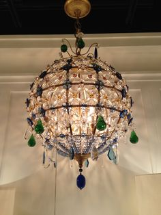 High Point Highlights Circa Lighting, Visual Comfort, Home Lighting, Ceiling Lights, Aerin Lauder, High Point, Chandeliers, Beautiful, Lamps