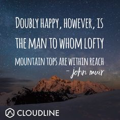 99 Best John Muir Images Inspirational Qoutes John Muir Quotes