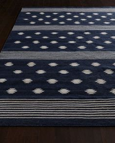 Ralph Lauren  Break Trail Rug, 5' x 8'  Price:$499.0025% Off:$374.25  HCS15_H7D70  Expected to ship no later than:03/19/2015