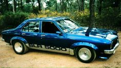 Australian Muscle Cars, Aussie Muscle Cars, Holden Torana, Top Cars, Cars And Motorcycles, Hot Wheels, Race Cars, Monster Trucks, Vehicles