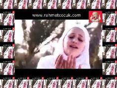 Anashid Ya Taiba Beautiful Arabi