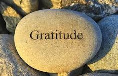 What is gratitude? When we talk about gratitude it means being truly grateful for what we have, giving appreciation in return we show emotions of gratefulness for every small things, gratitude relates to positive feelings. Gratitude Day, Practice Gratitude, Attitude Of Gratitude, Gratitude Quotes, Gratitude Journals, Gratitude Symbol, Express Gratitude, Grateful Quotes, Showing Gratitude