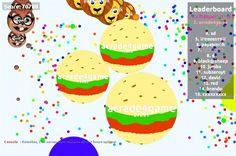 acrade4game nickname agario pvp server score agarioplay.com nickname acrade4game - Player: acrade4game / Score: 707800 - acrade4game saved mass 70780 score game screenshot in user acrade4game agario game score screenshot