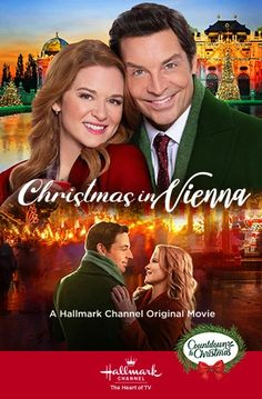 Hallmark Channel, Films Hallmark, Hallmark Weihnachtsfilme, Sarah Drew, Christmas Movies List, Hallmark Christmas Movies, Holiday Movies, Graceland, Elvis Presley