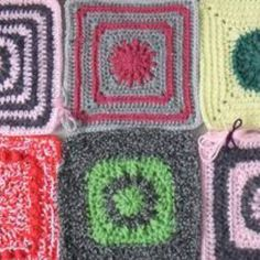 Free knitting pattern: Twisted Rib Hand-Warmers – Knit-a-square Knitting For Charity, Baby Hats Knitting, Knitting Blogs, Easy Knitting, Knitting For Beginners, Knitting Designs, Knitting Patterns Free, Knitted Hats, Crochet Patterns