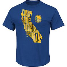 915919076899 Next stop Pinterest Golden State Warriors