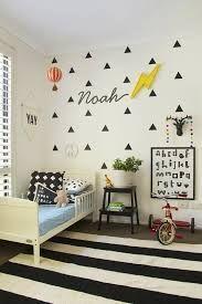 noah baby name - Google Search