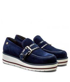Mocasini Dama Cu Platforma Tommy Hilfiger | Cea mai buna oferta Tommy Hilfiger, Mai, Mary Janes, Sneakers, Shoes, Fashion, Tennis, Moda, Sneaker
