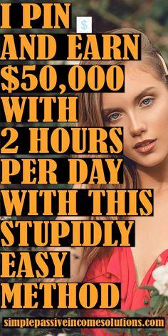 Make money Online People - Make money Today Online - -
