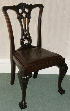 Google Image Result for http://www.antique-antiques-uk.com/images/manipulated%2520images/Chippendale%2520Chair.jpg