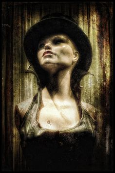 dummy by andrè t., via Flickr
