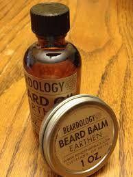 buy beard wax - Google Search Beard Wax, Facial Hair, The Balm, Perfume Bottles, Google Search, Tattoos, Fashion, Tatuajes, Moda