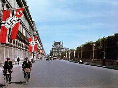 andre-zucca-Paris-sous-occupation-1940-1944-8
