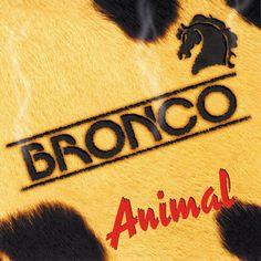 Bronco - Animal [AAC M4A] (1995)  Download: http://dwntoxix.blogspot.cl/2016/07/bronco-animal-aac-m4a-1995.html