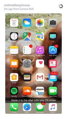Note Reminder, Matthew Espinosa, Facetime, Itunes, Calendar, App, Apps, Life Planner