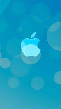 iphone 6 wallpaper - Bing images