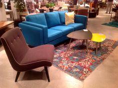 #LVMkt |  | Houston, TX | Gallery Furniture |