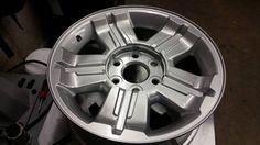 MIT - Bengal Silver PESGY-430-SG7 - MIT Powder Coatings Online Store