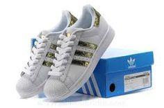 super popular 15848 7b06a Adidas Hommes, Baskets Adidas, Adidas Originals Hommes, Stan Smith, Adidas  Superstar,