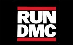 Run DMC's infamous band logo is one of the only band logos to feature on a pair of Adidas sneakers. Run DMC broke barriers in music, that almost everyone in music today benefits from. Their logo is still one of the most prolific to ever grace the music industry and continues to adorn the chests and feet of hip-hop lovers across the globe. The solid typography and three-part color scheme makes it infinitely timeless and it's also one of the only band logos to feature on a pair of Adidas…
