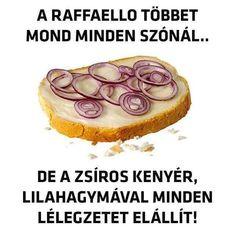Man Humor, Best Mom, Bon Appetit, Like4like, Food Porn, Funny Pictures, Hungary, Van, Smile