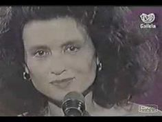 GIGLIOLA CINQUETTI - A LAS PUERTAS DEL CIELO- en español Frankie Valli, Cat Stevens, Youre The One, My Eyes, Rock And Roll, Musicals, Youtube, Sandro, Dresses