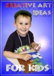 Preschool Art Lesson Plans-Teach Kids To Be Creative - http://blogtoyouall.tumblr.com/114152734450