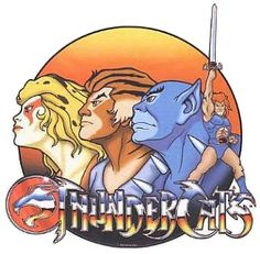 Old School Cartoons, Old Cartoons, Classic Cartoons, Cartoons From The 80's, Saturday Morning Cartoons 80s, Retro Cartoons, Cartoon Photo, Cartoon Tv, Vintage Cartoon