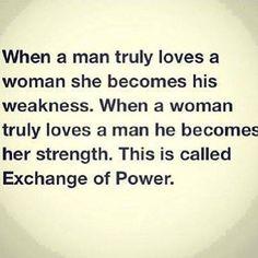 #love #strengthweakness