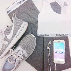 @house.of.huber with her workout essentials !! My app is available in English, German,... | Use Instagram online! Websta is the Best Instagram Web Viewer!