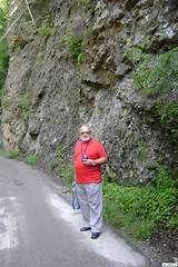 "Un fost concurent de la ""Mireasă Country Roads, Image"