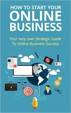 How to Start Your Online Business - http://www.source4.us/how-to-start-your-online-business/
