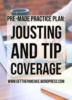 Pre-Made Practice Plan: Jousting and Tip Coverage Pre-Made Practice Plans for Busy Volleyball Coaches! Teach your team jousting and tip coverage in one practice. Volleyball Memes, Volleyball Skills, Volleyball Practice, Volleyball Workouts, Coaching Volleyball, Girls Softball, Volleyball Players, Girls Basketball, Volleyball Drills For Beginners