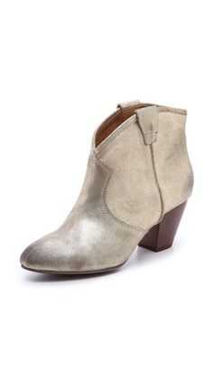 Ash Jalouse Booties silver stallion Bootie Boots, Ankle Boots, Silver Boots, Comfortable Shoes, Spring Fashion, Personal Style, Booty, Fancy, Shoe Bag