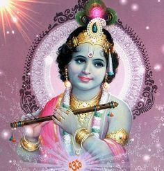 Happy Gopal by VISHNU108