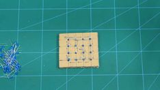 This project will show you how to make a DIY Flashing LED Cube, with a wide range of pattern to play with. Let's begin making the 4 x 4 x 4 LED Cube. Led Cube Arduino, Electronics Projects, Pattern, Diy, Blue Prints, Bricolage, Patterns, Do It Yourself, Model
