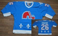 http://www.xjersey.com/nordiques-26-stastny-light-blue-jerseys.html Only$46.00 NORDIQUES 26 STASTNY LIGHT BLUE JERSEYS #Free #Shipping!