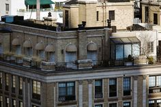 ruth madoff jewelry | Assets: After his downfall Madoff had to sell several homes, including ...