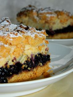 French Toast, Muffins, Sweets, Bread, Cooking, Breakfast, Health, Desserts, Food