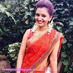 Anandhi Photos - Anandhi in Red Saree Red Saree, Sari, Vijay Tv Serial, India People, Tamil Actress, Hottest Photos, Indian Actresses, Photo Galleries, Actors