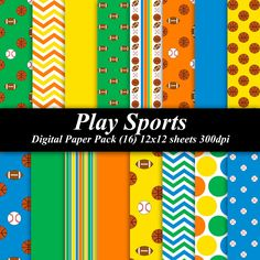 Play and sportsmanship essay