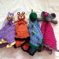 36 Best Selling Crochet Images Selling Crochet Craft Show