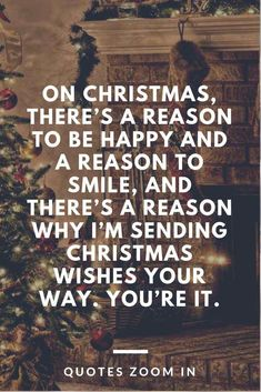 Merry Christmas religious jesus christ for family & friends. I wish you abundant moments; full of pleasurable memories of joy, love and happiness in Christ this Christmas. Christmas Greetings For Friends, Merry Christmas Quotes Jesus, Funny Merry Christmas Images, Merry Christmas Religious, Christmas Card Sayings, Christmas Card Images, Christmas Messages, Witty Quotes, Funny Quotes