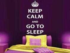 keep_calm_and_go_to_sleep_wall_art_stickers__88027.1409583449.1280.1280.jpg 698×531 pixels