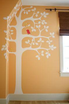 Lovely for a girl's room