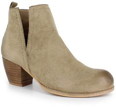Dolce by Mojo Moxy Nora ... Women's Ankle Boots Gc47w