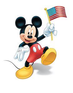 27 Trendy Wall Paper Disney World Mice Walt Disney, Disney Family, Disney Love, Disney Magic, Disney Art, Disney Crafts, Disney Stuff, Mickey Mouse Tattoos, Mickey Mouse Art